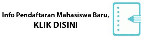 Informasi Pendaftaran Mahasiswa Baru (PMB) STIE Tri Dharma Widya